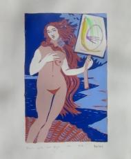 rachel-kuc-print-1-sm