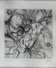 rachel-kuc-print-2-sm