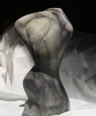 rachel-kuc-sculpture-1-sm
