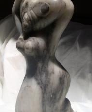 rachel-kuc-sculpture-2-sm