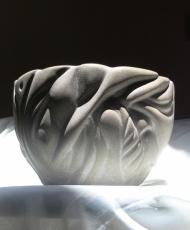 rachel-kuc-sculpture-4-sm