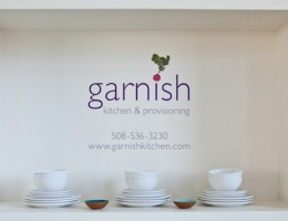 gk_logow-dishes