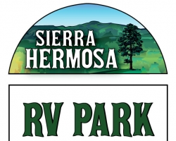 sierra-hermosa-sign