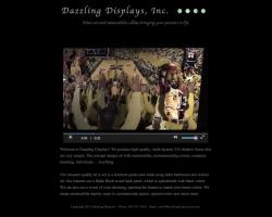 screen-shot-2014-02-27-at-12-15-22-pm